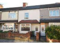 3 bedroom house in Garner Street, Grimsby