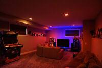 Home/Condo Main/Mood Light LED Wi-Fi Bulbs (Universal)