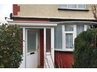 2 bedroom house in Severnake Road, London, N9