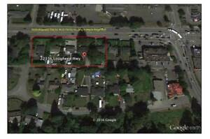 Great Investing Opportunity in Maple ridge!