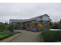 Flexible BS16 Office Space Rental - Bristol Serviced offices
