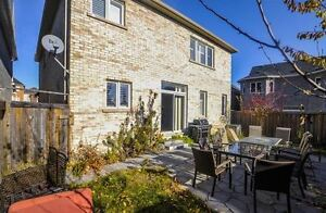 NEWMARKET 2 Story House / A Must See!! Kitchener / Waterloo Kitchener Area image 7