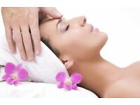 Beautiful Secrets ~ Mother Day Pamper!