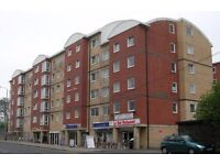 SAMARA - 1 BED - LS2 - £119 PW - ALL INCLUSIVE - STUDENT OR PROFESSIONAL - AVAILABLE 1st JULY