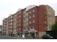 SAMARA - 1 BED - LS2 - £139 PW - ALL INCLUSIVE - STUDENT OR PROFESSIONAL - AVAILABLE 1st JULY