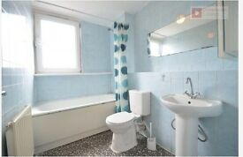 Beautiful 3 bed maisonette available now in Stratford E15 , Available Immedaitely