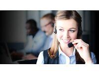 Low Cost Tech Support Web Hosting, Emails, Domains & Business Registration, Websites Maintenance