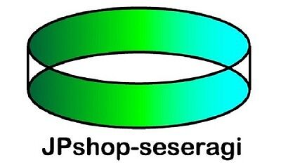 JPshop-seseragi