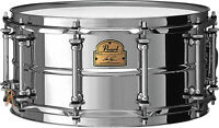 "(WANTED)  ""Ian Paice Signature Snare Drum"""