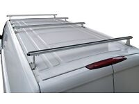 Roof rack /roof bars for Mercedes Vito Wanted
