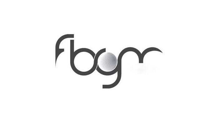fbgm-trading
