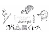 Hosts / Host Families for european interns (Belfast)