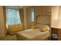 S7 Studio Fully furnished and Equipped Located close to London Rd/ Abbeydale Rd