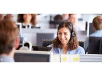 Client Customer Relations and Sales