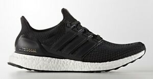 Looking for Ultraboosts