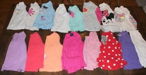Fall Baby Clothes for Girl 18-24 Months (Reference #3)