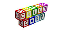 Babysitter Childcare Services Offered