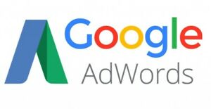 Professional Google AdWords Campaigns | Boost Your Business