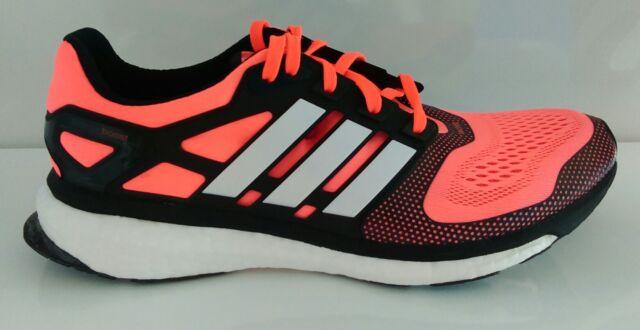adidas energy boost 12.5
