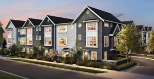 43-20451 84 Ave, Langley