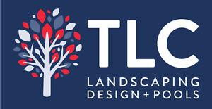 TLC Landscaping | Job Fair