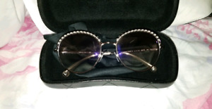 Chanel glasses. Mint condition