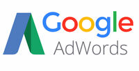 PPC Campaign Manager/Adwords Specialist