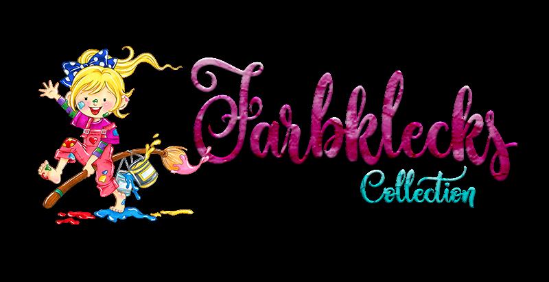 farbklecks-collection