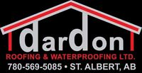 Labourers - Flat Roofing Project (Wainwright, AB)