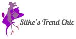 silke's trend chic