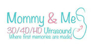 Mommy & Me 3D/4D/HD Ultrasounds