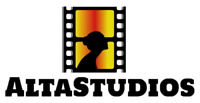 AltaStudios looking for models for solo video and photo shoots.