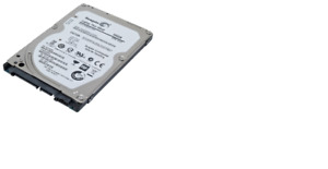 desk top 500gb and lap top hardrive from $20 and up call
