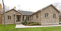 322 OLD UNION HALL RD, ALMONTE $519,500 MLS# 976065