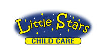 Licensed Child Care with all the comforts of home