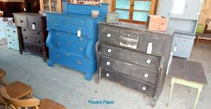 Lots of Antiques and More!! Kawartha Lakes Peterborough Area image 7