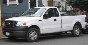 h OEM QUALITY PARTS I Ford F150 2006 2007 2008