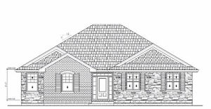 Mary & Shannon Present: Lot 3 Willowbrook Estates!