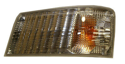 Front Indicator Lamp LH For Mitsubishi Canter Fuso FEB01 / FEB71 / FEC71 (2016+)