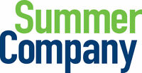 Students ready to start a summer business? Grants available!