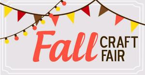Princess Elizabeth School Fall Fair