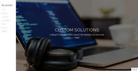 iTypeCode Online Web & Custom Development Services