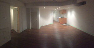 Bachelor Pad for Rent Maple/Vaughan