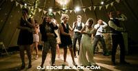 Red Deer & Area 1st Choice Wedding & Event DJ