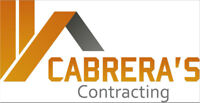 AFFORDABLE COMPLETE RESIDENTIAL & COMMERCIAL RENOVATIONS!!!