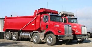 Class 1 driver looking for work ASAP