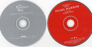 Movie Sound Tracks - $2.00 EACH !!! Belleville Belleville Area image 7