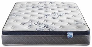 MEGA SALE 50%-OFF | SERTA & SIMMONS MATTRESSES 587-885-2510