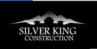 Carpenter / contractor for hire.  Renovations / New Builds.