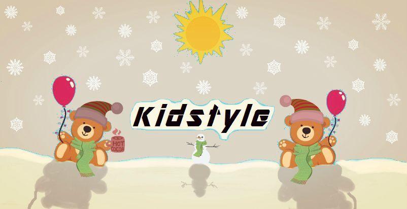 Kidstyle2012